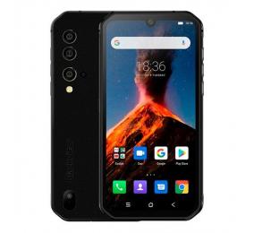 """Smartphone Blackview BV9900  5.84"""" 8GB/256GB Dual SIM Preto"""