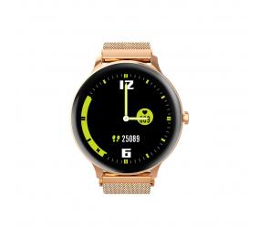 Smartwatch Blackview Watch X2 IP68 Gold