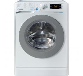 Máquina de Lavar Roupa Indesit BWE 101484X WS SPT N 10Kg 1351RPM C Branca