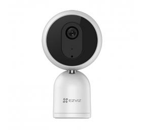 Câmara EZVIZ C1T Smart Home Security Wi-Fi FHD 1080p Indoor Branca
