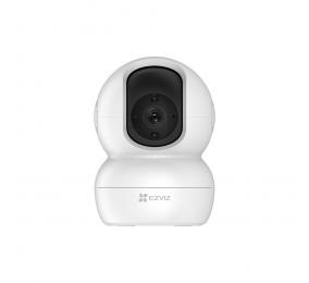 Câmara EZVIZ TY2 Smart Home Security Wi-Fi Pan & Tilt FHD 1080p Indoor Branca