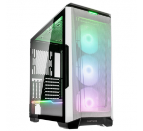 Caixa Extended-ATX Phanteks Eclipse P500A (DRGB) Branca