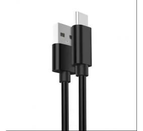 Cabo Ewent EC1034 USB Type-C p/ Type-A 1.8m