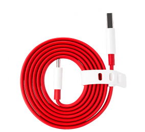 Cabo OnePlus Warp Charge Type-C 150 cm