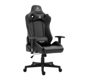 Cadeira Gaming Alpha Gamer Zeta Preta