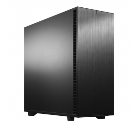 Caixa Extended-ATX Fractal Design Define 7 XL Preta