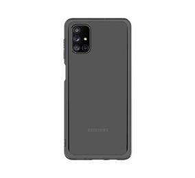 Capa Samsung Cover Protective Samsung Galaxy M51 Preta