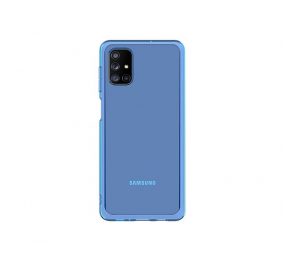 Capa Samsung Cover Protective Samsung Galaxy M51 Azul