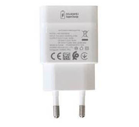 Carregador Huawei SuperCharge Wall Charger 22.5W SE Branco