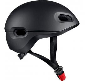 Capacete Xiaomi Mi Commuter Helmet M Preto