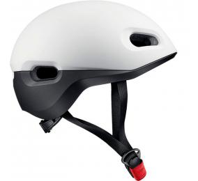 Capacete Xiaomi Mi Commuter Helmet M Branco