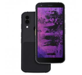 "Smartphone Cat S62 Pro 5.7"" 6GB/128GB Dual SIM Preto"
