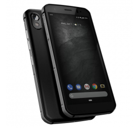 "Smartphone Cat S52 5.65"" 4GB/64GB Dual SIM Preto"