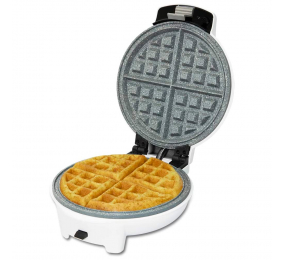 Máquina de Waffles Cecotec Fun Gofrestone 3in1