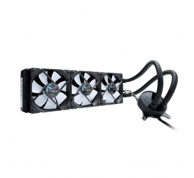 Water Cooler CPU Fractal Design Celsius S36 Preto