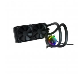 Water Cooler CPU Fractal Design Celsius+ S24 Dynamic