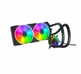 Water Cooler CPU Fractal Design Celsius+ S28 Prisma