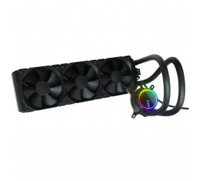 Water Cooler CPU Fractal Design Celsius+ S36 Dynamic
