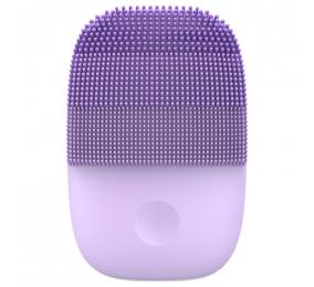 Escova Facial Xiaomi InFace Sonic Clean Pro Violeta
