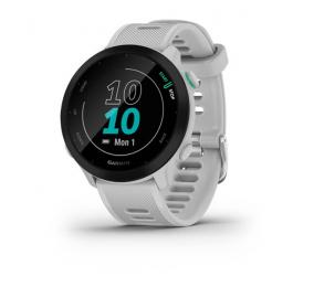 Smartwatch Garmin Forerunner 55 Branco