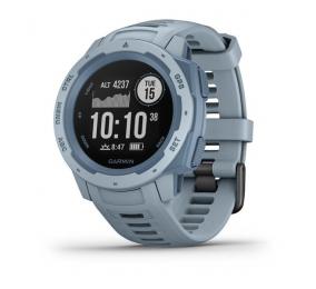 Smartwatch Garmin Instinct Verde