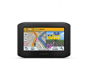 GPS Motociclismo Garmin zūmo 396 LMT-S