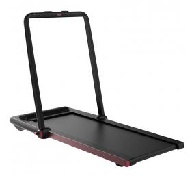 Passadeira de Corrida Kingsmith WalkingPad Treadmill K12 2-in-1 Smart Folding