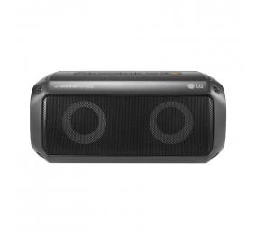 Coluna Bluetooth LG Xboom Go PK3