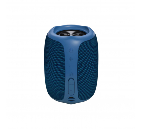 Coluna Creative Muvo Play 5.0 Wireless Azul