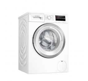 Máquina de Lavar Roupa Bosch Serie | 6 WAU28S42ES 8kg 1400RPM A+++ Branca