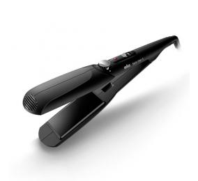 Alisador de Cabelo Braun Satin Hair 3 ST310