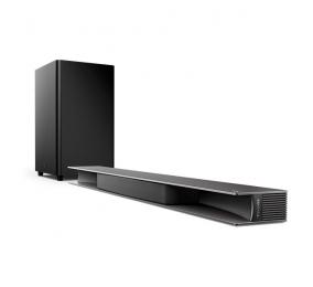 Soundbar TCL RAY-DANZ SB-TS9030 540W 3.1 Canais