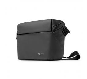 Mala DJI Mavic Air 2 Shoulder Bag