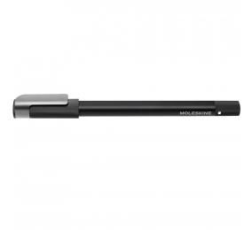 Caneta Moleskine Pen+ Ellipse