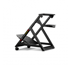 Suporte Next Level Racing Wheel Stand DD