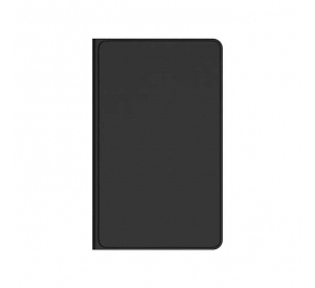 Capa Samsung Book Cover Galaxy Tab A 8.0 (2019) Preta