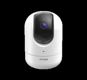Câmara IP D-Link DCS-8526LH Full HD Pan & Tilt Wi-Fi