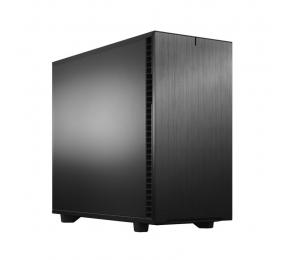 Caixa Extended-ATX Fractal Design Define 7 Preta