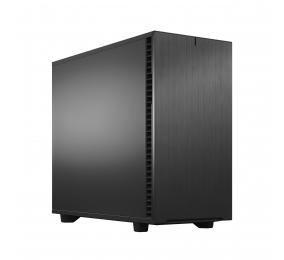 Caixa Extended-ATX Fractal Design Define 7 Cinza