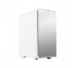 Caixa ATX Fractal Design Define 7 Compact White Solid