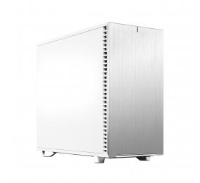 Caixa Extended-ATX Fractal Design Define 7 Branca