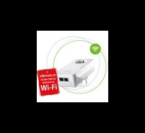 Powerline Devolo Magic 2 WiFi next