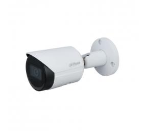 Câmara IP Dahua DH-IPC-HFW2431S-S-S2 4MP WDR IR Bullet