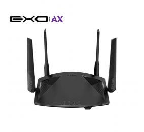 Router D-Link EXO DIR-X1860 AX1800 Wi-Fi 6