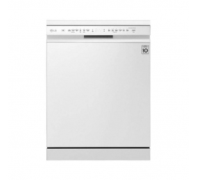 Máquina de Lavar Loiça LG DF325FW 14 Conjuntos E Branca