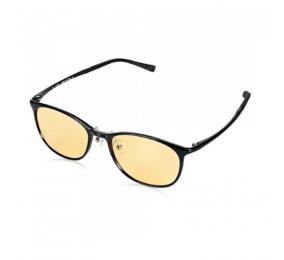 Óculos Xiaomi Mi TS UV Resistant Pretos