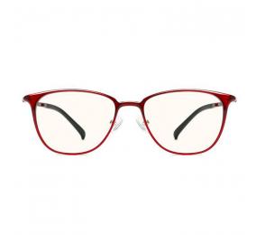 Óculos Xiaomi Mi TS UV Resistant Vermelhos