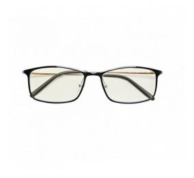 Óculos Xiaomi Mi Computer Glasses Pretos