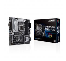 Motherboard Micro-ATX Asus Prime Z590M-Plus