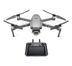 Drone DJI Mavic 2 Pro Kit Smart Controller